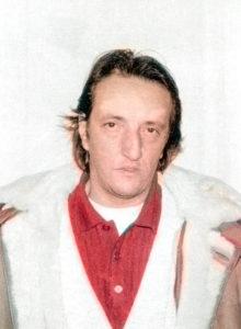 Giampaolo Manca