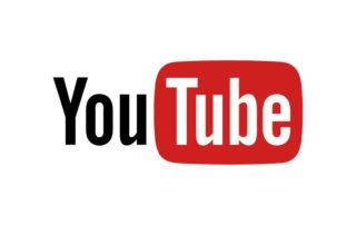 Il canale YouTube ufficiale di Giampaolo Manca
