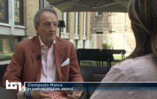 Intervista Rai1