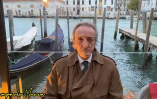 La mia intervista con Jean D.: Felice Maniero non è mai stato il capo di nessuno